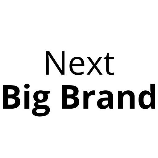 Next_Big_Brand