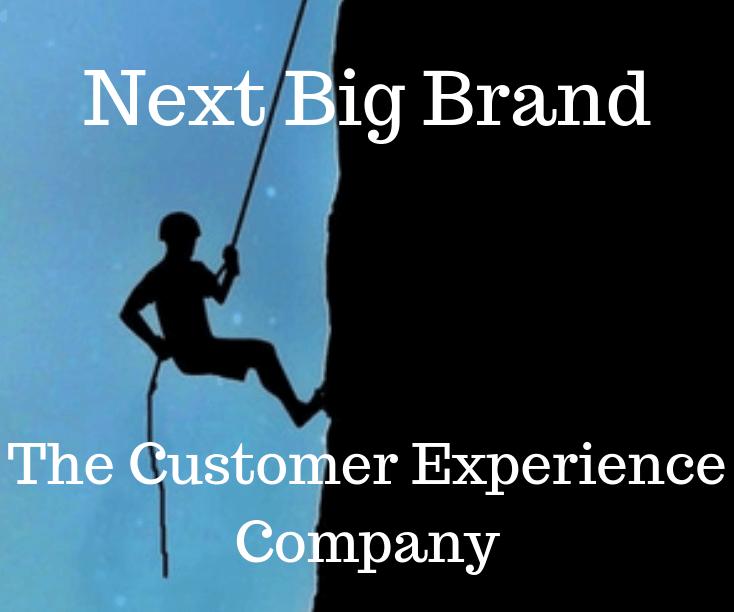 Next_Big_Brand_Logo
