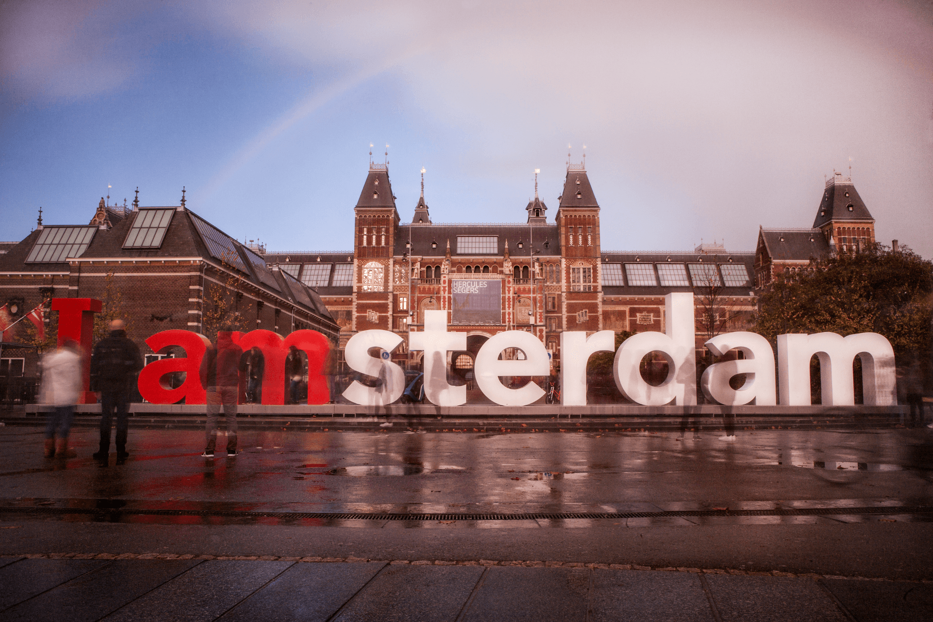 Next_Big_brand_Spiros_Gogaspng._Amsterdam